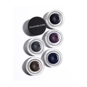 ECLIPSE INCREDIBLE WEAR MINERAL GEL LINER