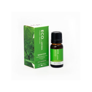 ECO. AROMA SPEARMINT ESSENTIAL OIL