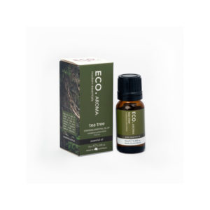 ECO. AROMA TEA TREE ESSENTIAL OIL